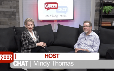 Career Chat – Mindy Thomas Interviews Bob Koch, The Franchise Coach